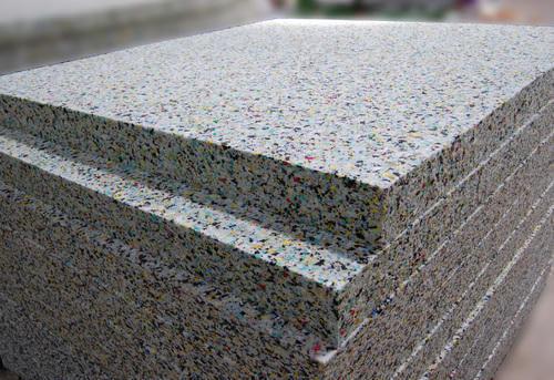rebonded-foam-500x500