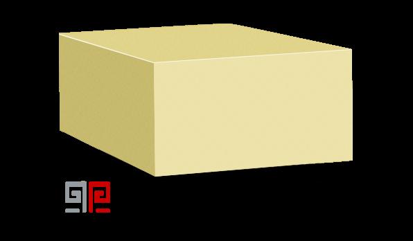 ספוגמיש