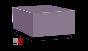 ספוג סגול