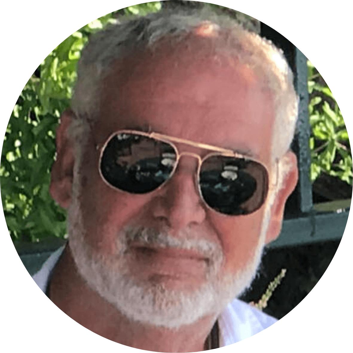 יורם מנדלבוים | אשקלון פולימרים